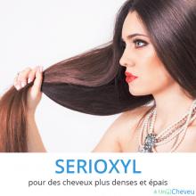 Serioxyl de L'Oréal Professionnel : notre avis