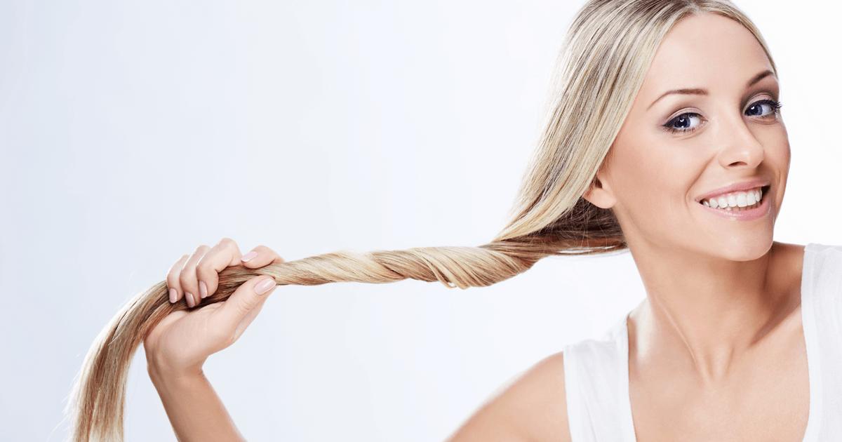 comment faire pousser ses cheveux plus vite 4 principes de base a un cheveu. Black Bedroom Furniture Sets. Home Design Ideas